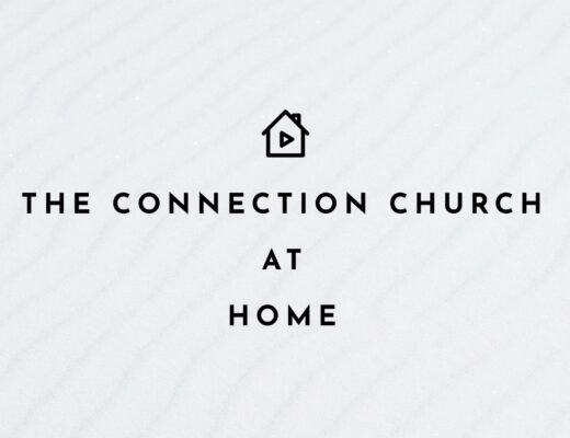 Church_At_Home_featured