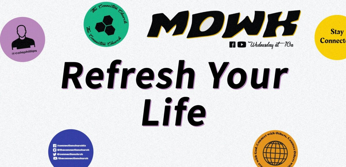 refresh MDWK BACKER 1920x1080