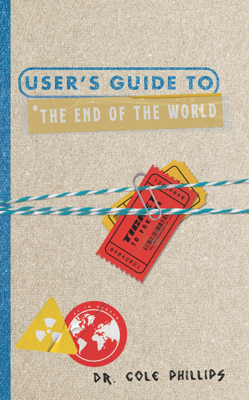 Users Guide to the End